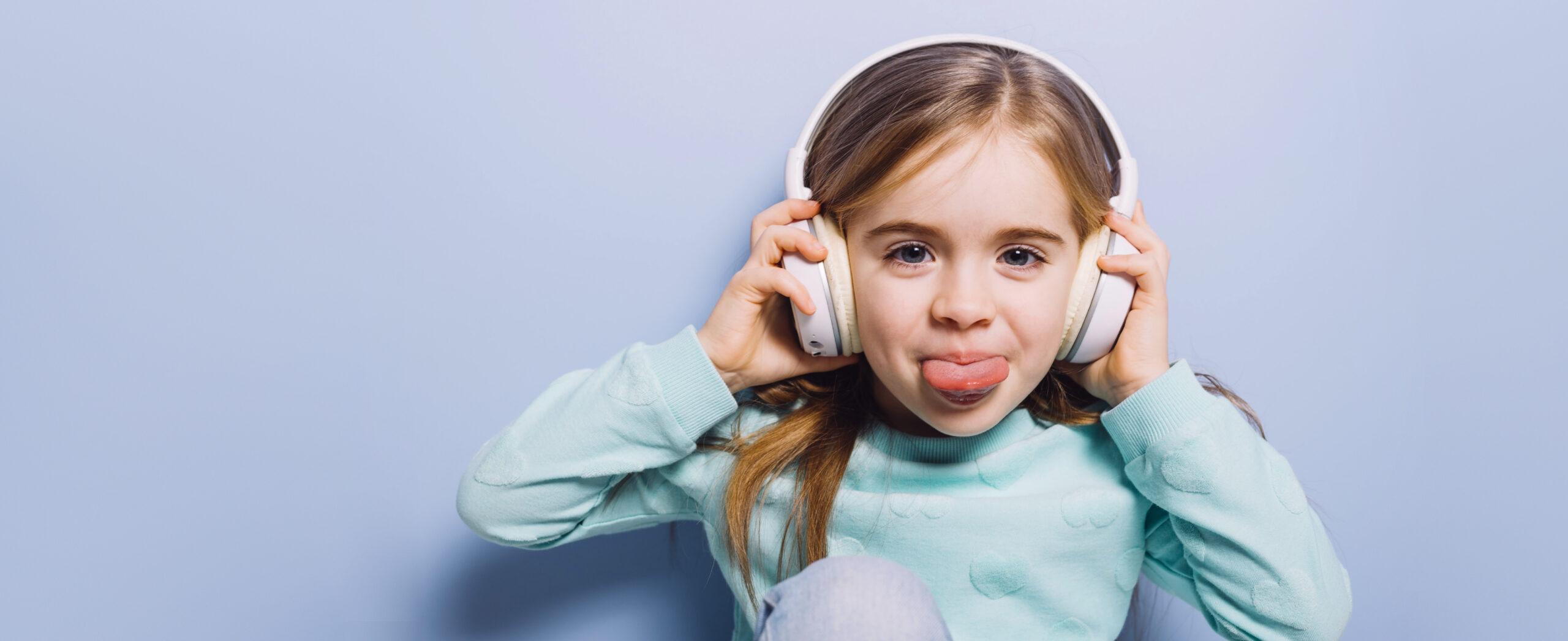 meisje-headphone-2